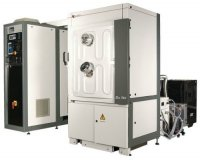 EVA760, Vacuum evaporation System for quality thin film deposition (Alliance Concept) {JPEG}