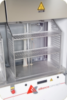Neutral gas, helium conditioning machine manufacturer