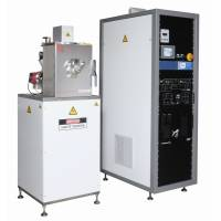 vacuum evaporation machine, thin film coating frame manufacturer