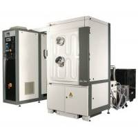Vacuum evaporation solution for thin film coating EVA760