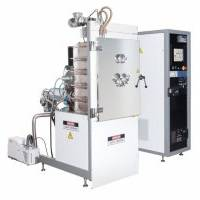Vacuum evaporation coating machine manufacturer