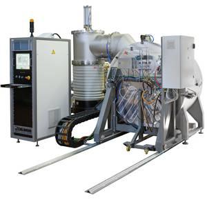 fabricant de machine de traitement sous vide de film bobiné