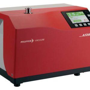 Machine de test d'étanchéité ASM 340 occasion