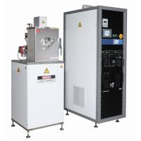 machines d'évaporation sous vide thermique