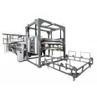 équipement de dépôt de couches minces PVD