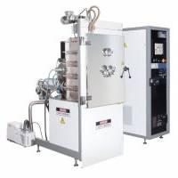 solution pour l'évaporation thermique sous vide